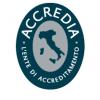 termocontrol_logo ACCREDIA