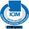 termocontrol_logo2 ICIM ISO9001