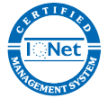 termocontrol_logo3 IQNET